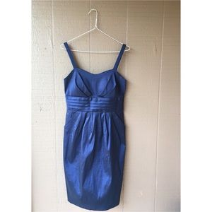 Collection Dress by DressBarn